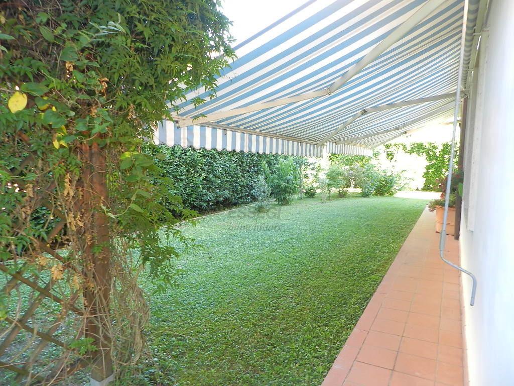 Appartamento Lucca Arancio IA02861 img 5