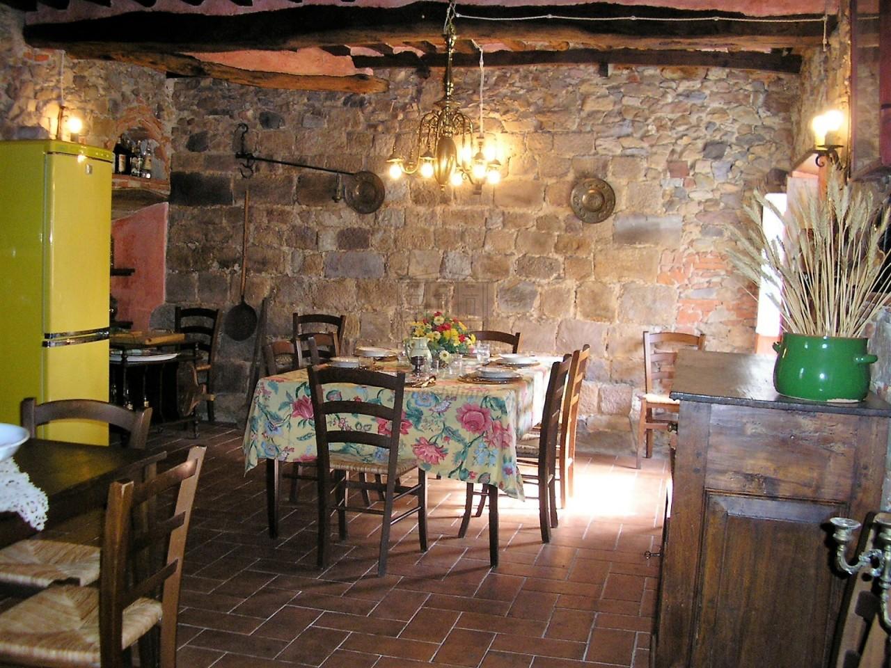 Casa colonica Capannori Pieve Di Compito IA03245 img 11