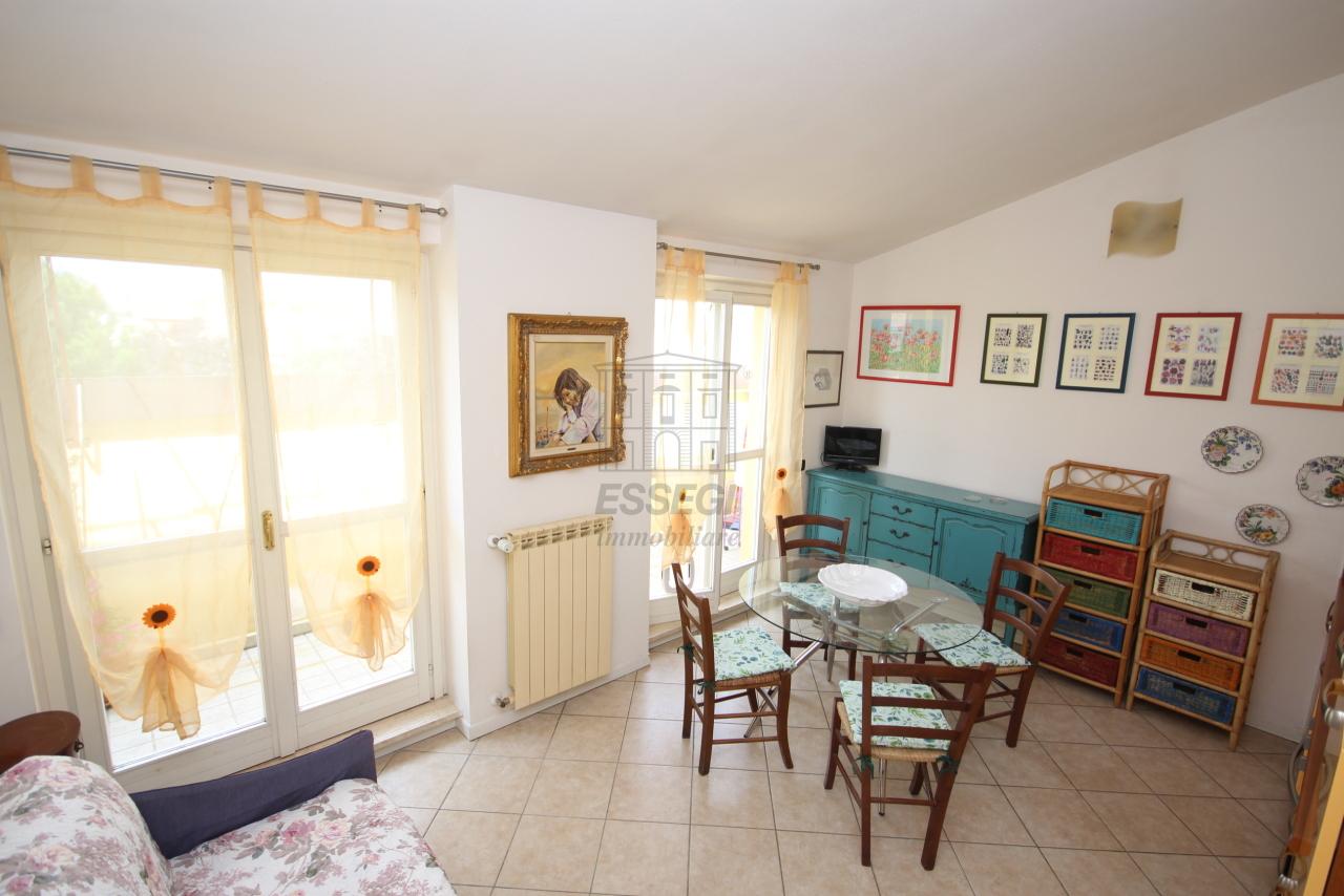 Appartamento Lucca S. Concordio IA03342 img 11