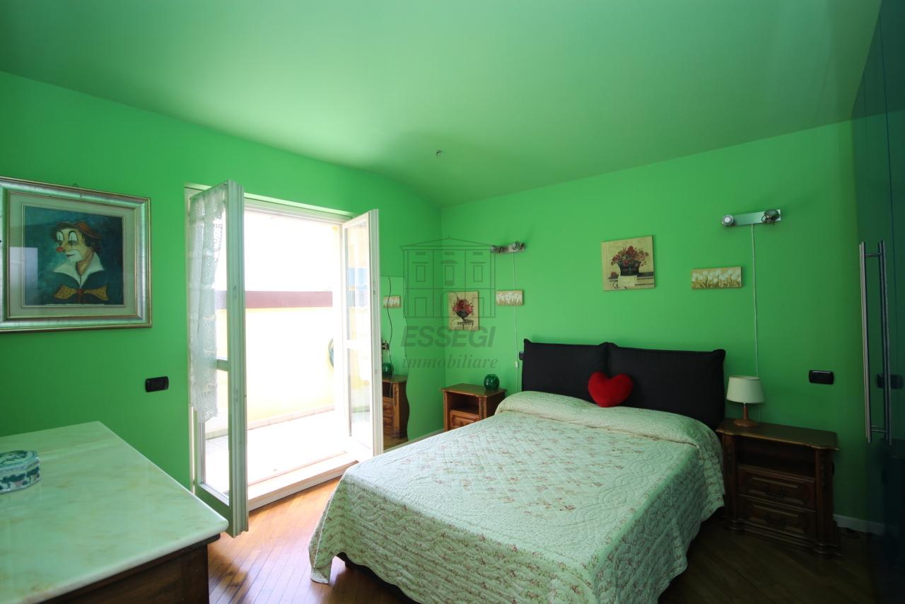 Appartamento Lucca S. Concordio IA03342 img 4