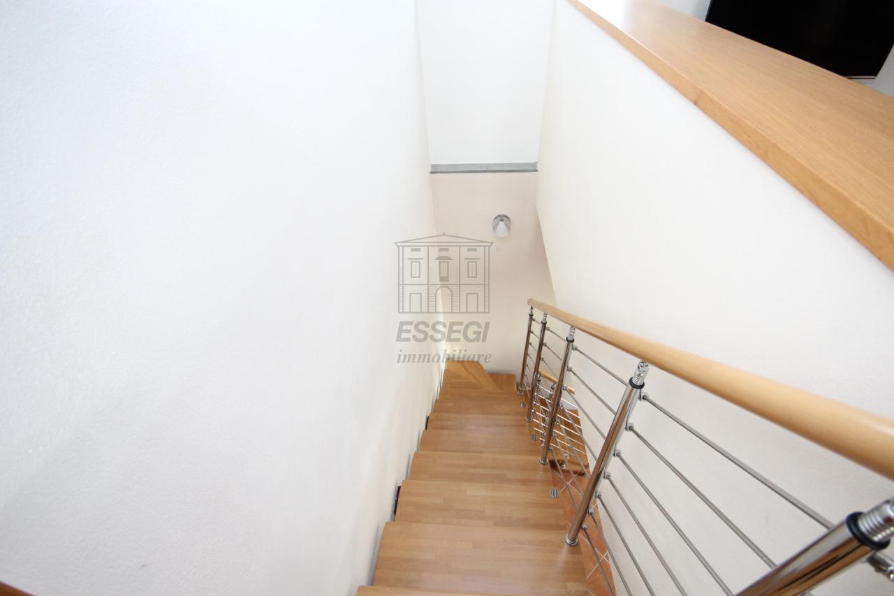 Appartamento Lucca S. Pietro a Vico IA02868 img 8