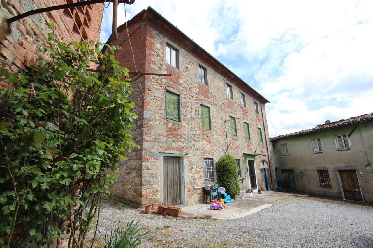 Casa colonica Capannori Gragnano IA00649 img 18