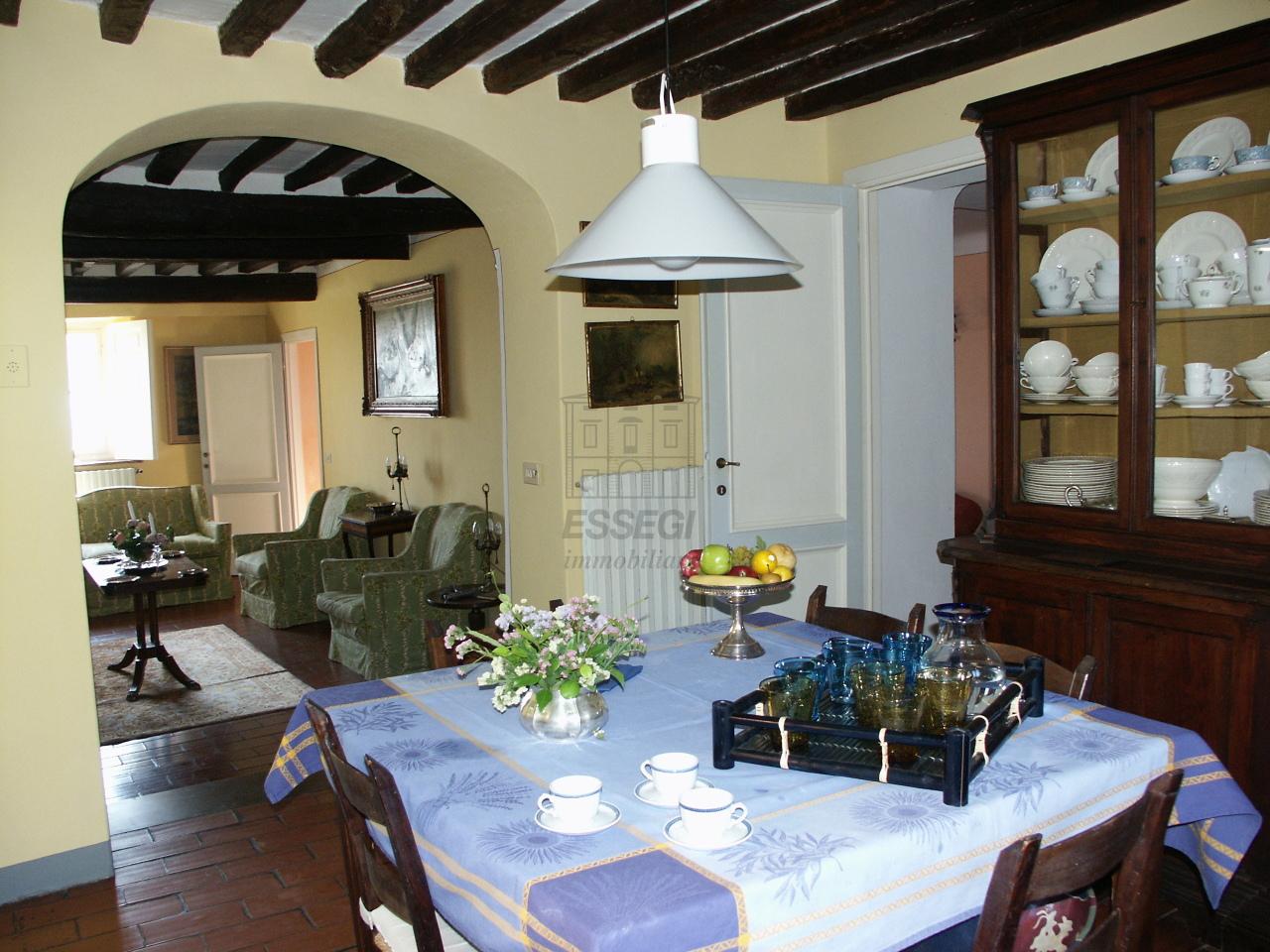 Casa colonica Lucca Arsina IA02766 img 19