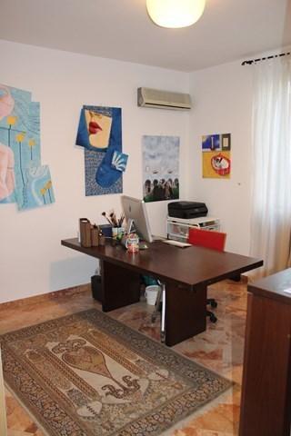 Studio (Copia).JPG