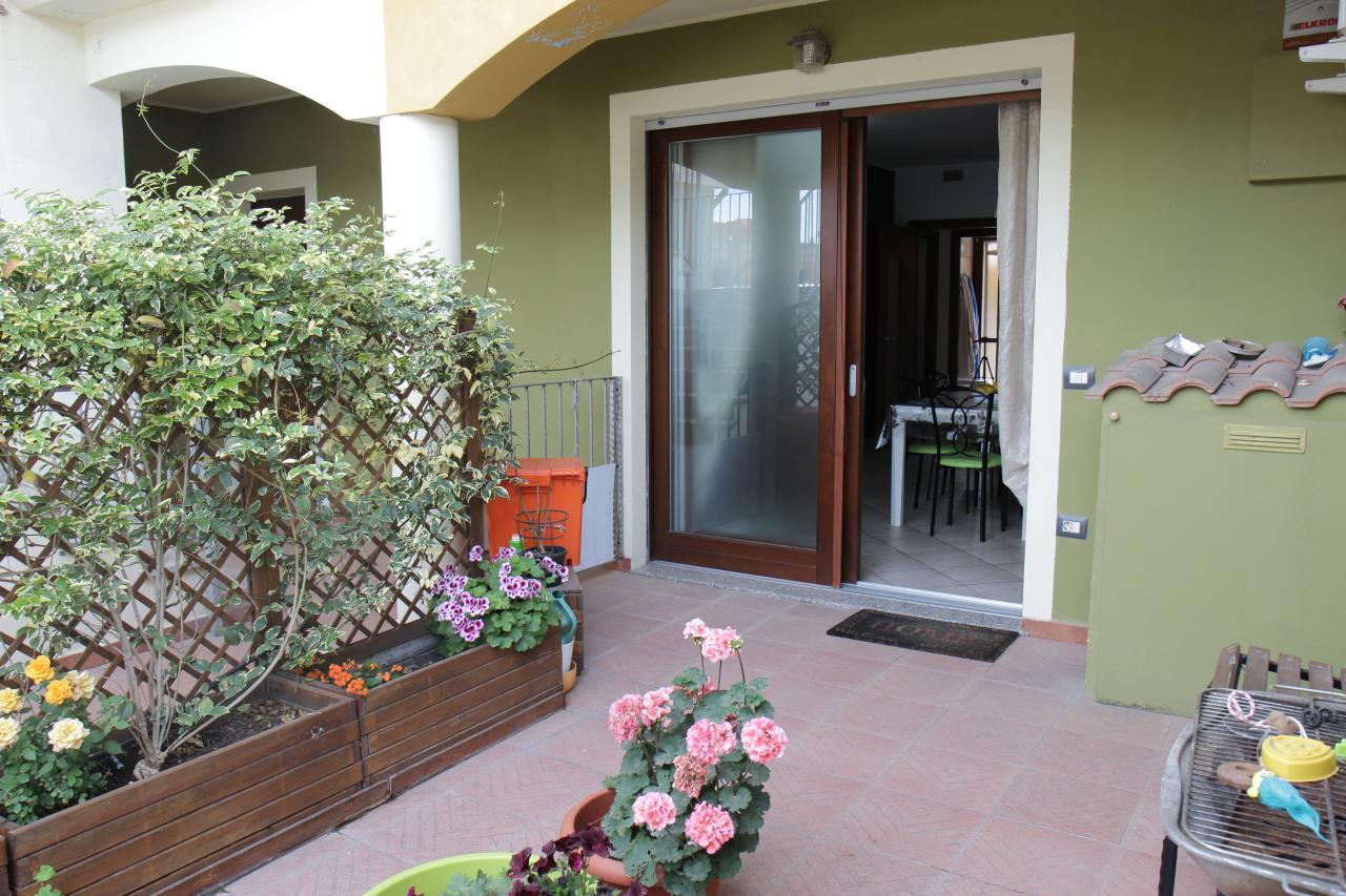 Appartamento in vendita a Decimoputzu, 3 locali, prezzo € 98.000 | Cambio Casa.it