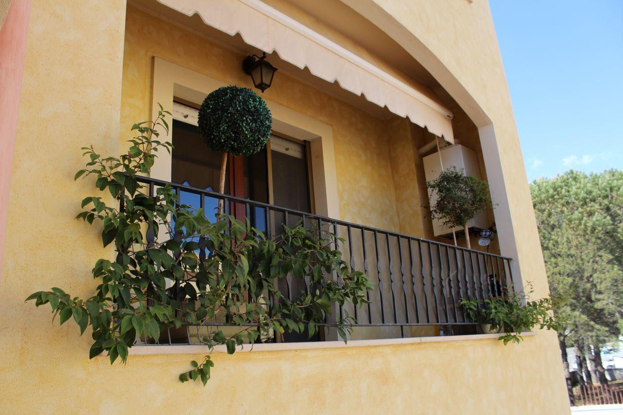 Appartamento in affitto a San Sperate, 3 locali, prezzo € 400 | Cambio Casa.it