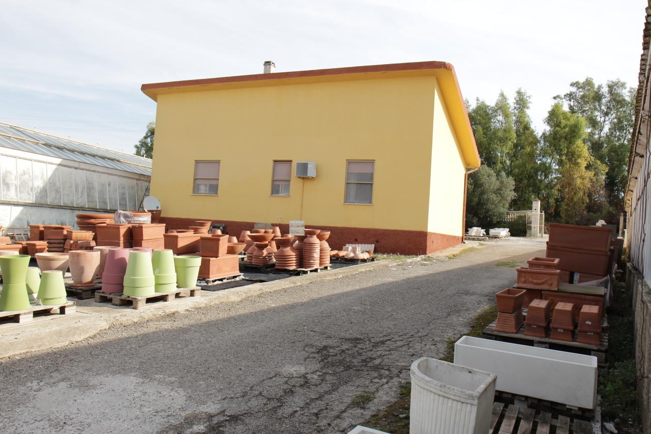 Soluzione Indipendente in vendita a Nuraminis, 3 locali, prezzo € 137.000 | Cambio Casa.it