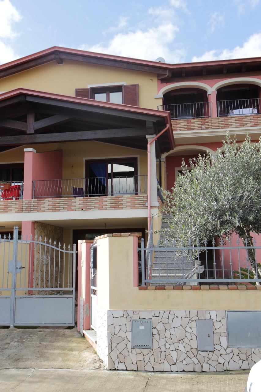 Villa a Schiera in vendita a Ussana, 5 locali, prezzo € 178.000 | CambioCasa.it