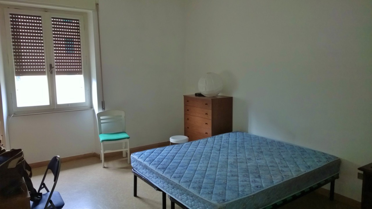 Appartamento quadrilocale in vendita a Perugia (PG)-8