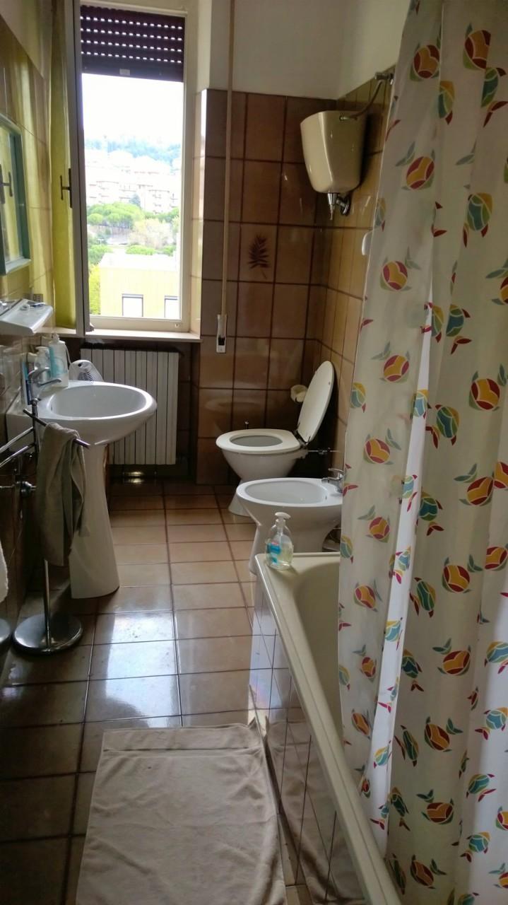 Appartamento quadrilocale in vendita a Perugia (PG)-7