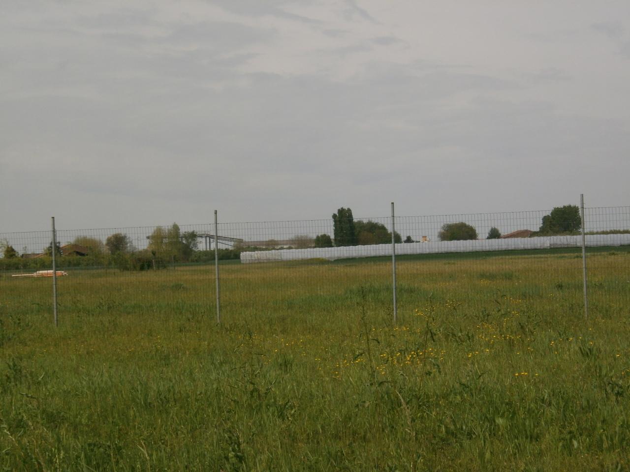 Terreno Agricolo in vendita a Orgiano, 1 locali, Trattative riservate   Cambio Casa.it