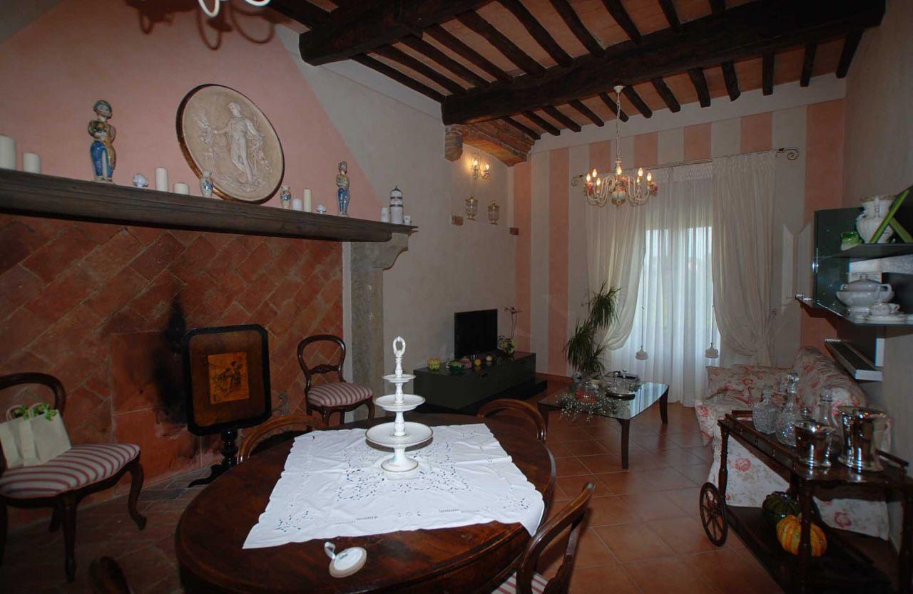 Case Toscane Agenzia Immobiliare : Toscana home service agenzia immobiliare per la promozione di