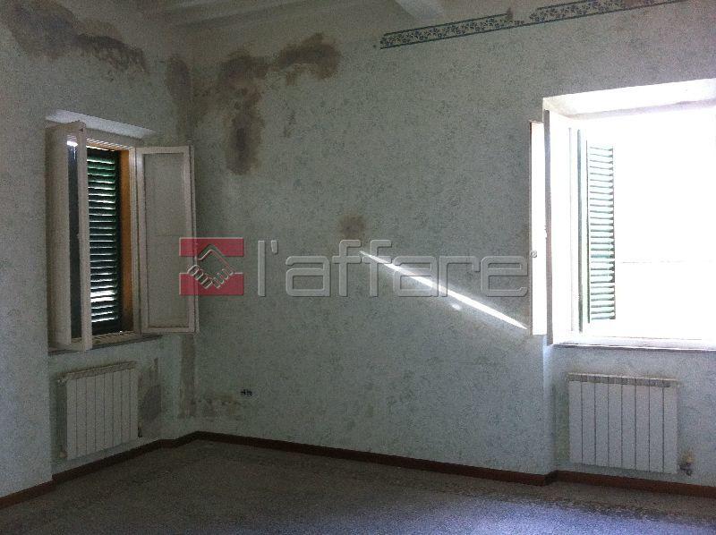 Appartamento in affitto a Casciana Terme Lari, 5 locali, prezzo € 390 | Cambio Casa.it