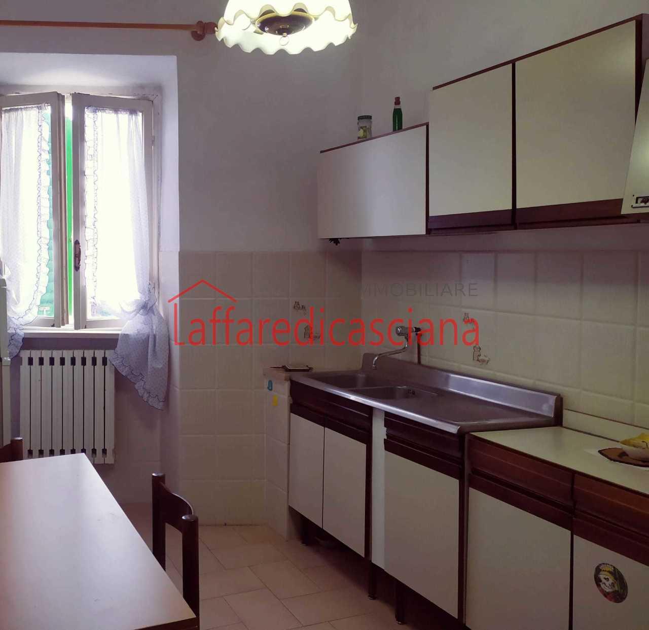 Casa singola in vendita - Casciana Terme, Casciana Terme Lari