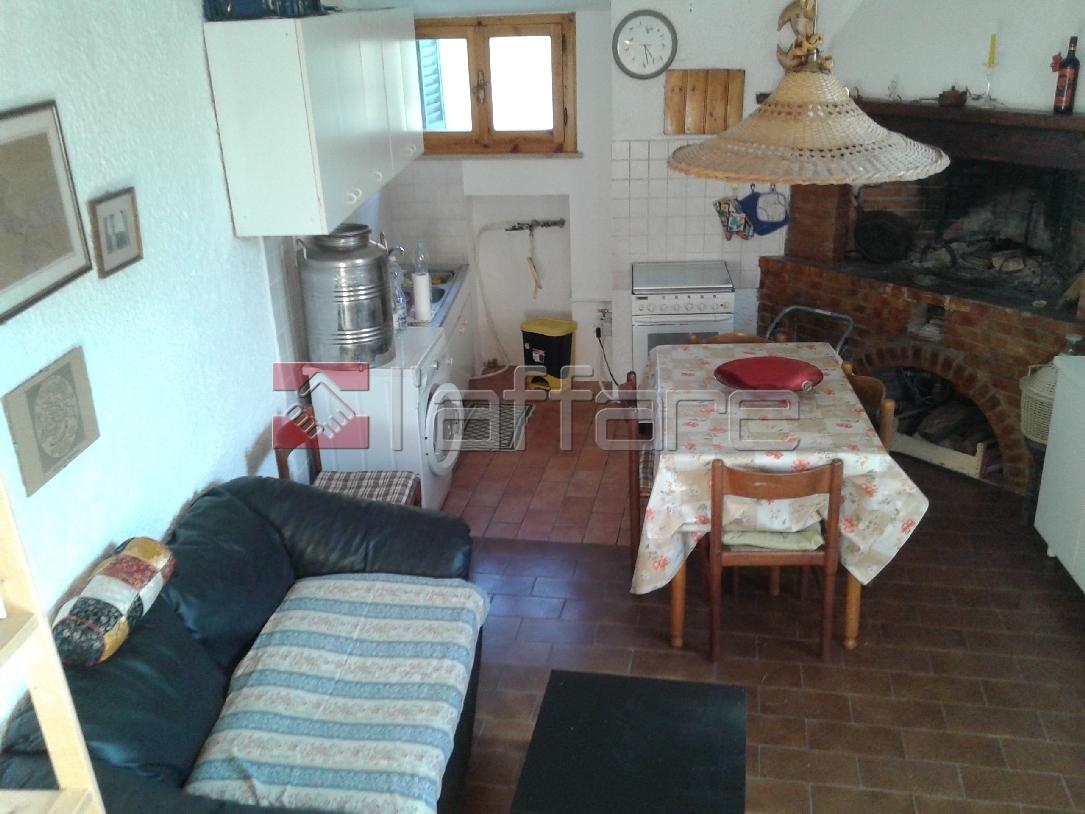 Altro in Affitto a Casciana Terme Lari