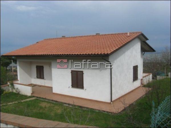Soluzione Indipendente in vendita a Casciana Terme Lari, 9999 locali, prezzo € 320.000   Cambio Casa.it