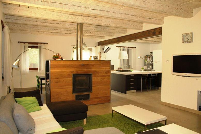 Casa indipendente in vendita a Jesi (AN)-3