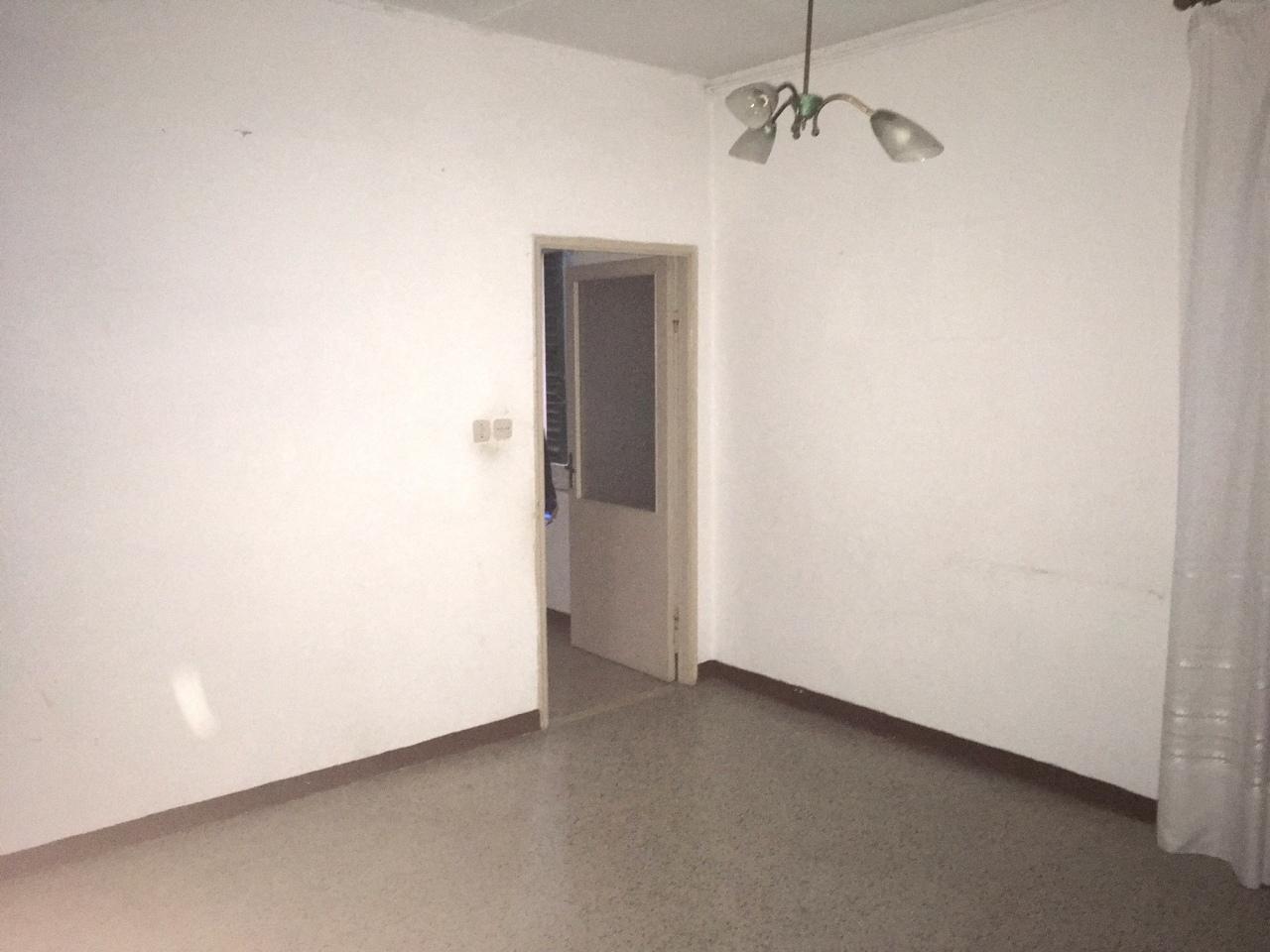 Appartamento quadrilocale in vendita a Jesi (AN)-4