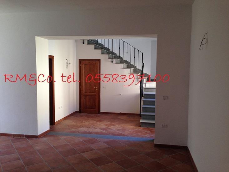 Rustico / Casale in vendita a Rufina, 5 locali, prezzo € 225.000 | Cambio Casa.it