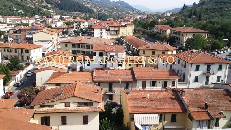 Appartamento in vendita a Pelago, 4 locali, prezzo € 150.000   Cambio Casa.it