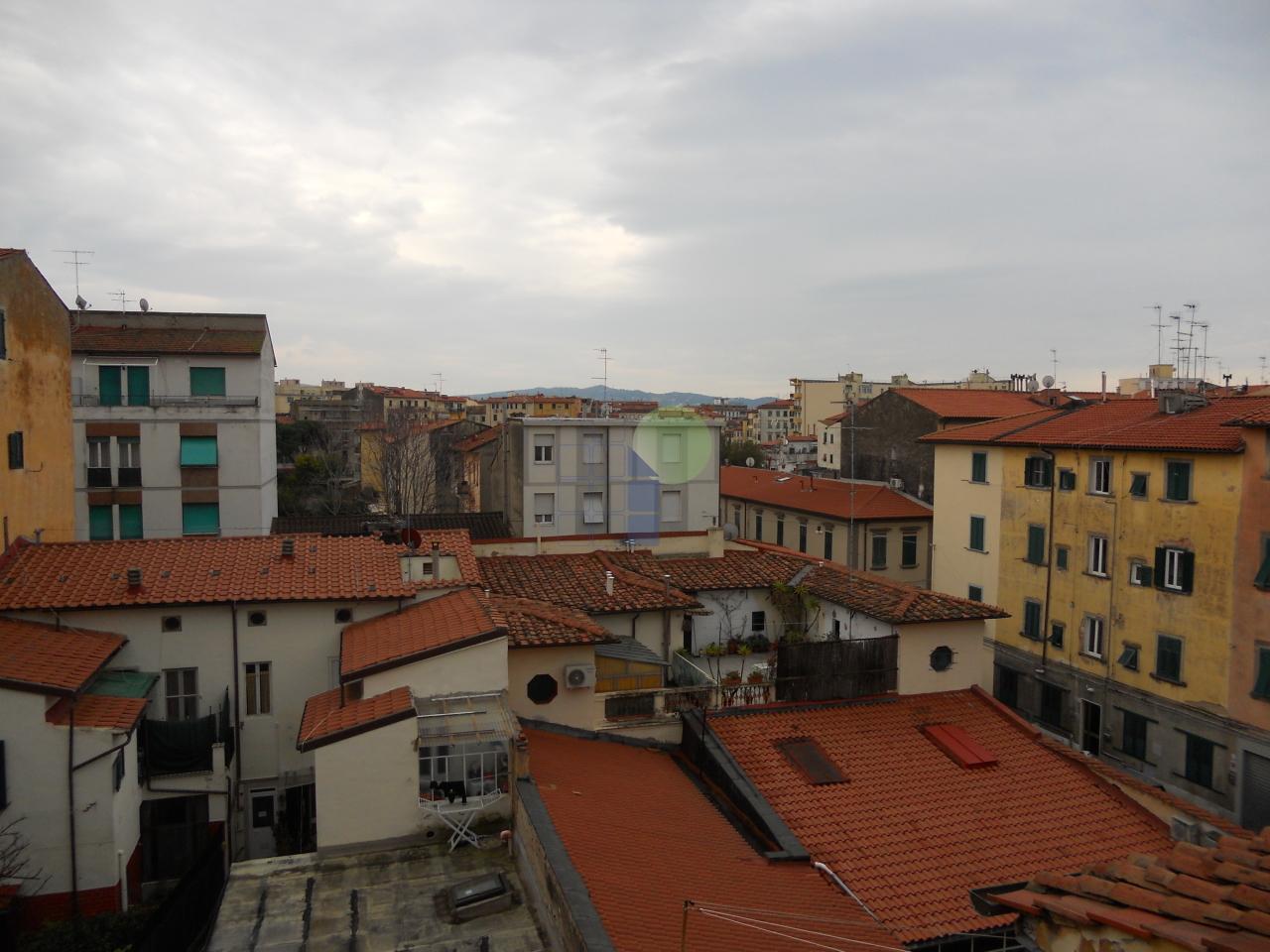 Bilocale Livorno Piazza Xx Settembre 39 7
