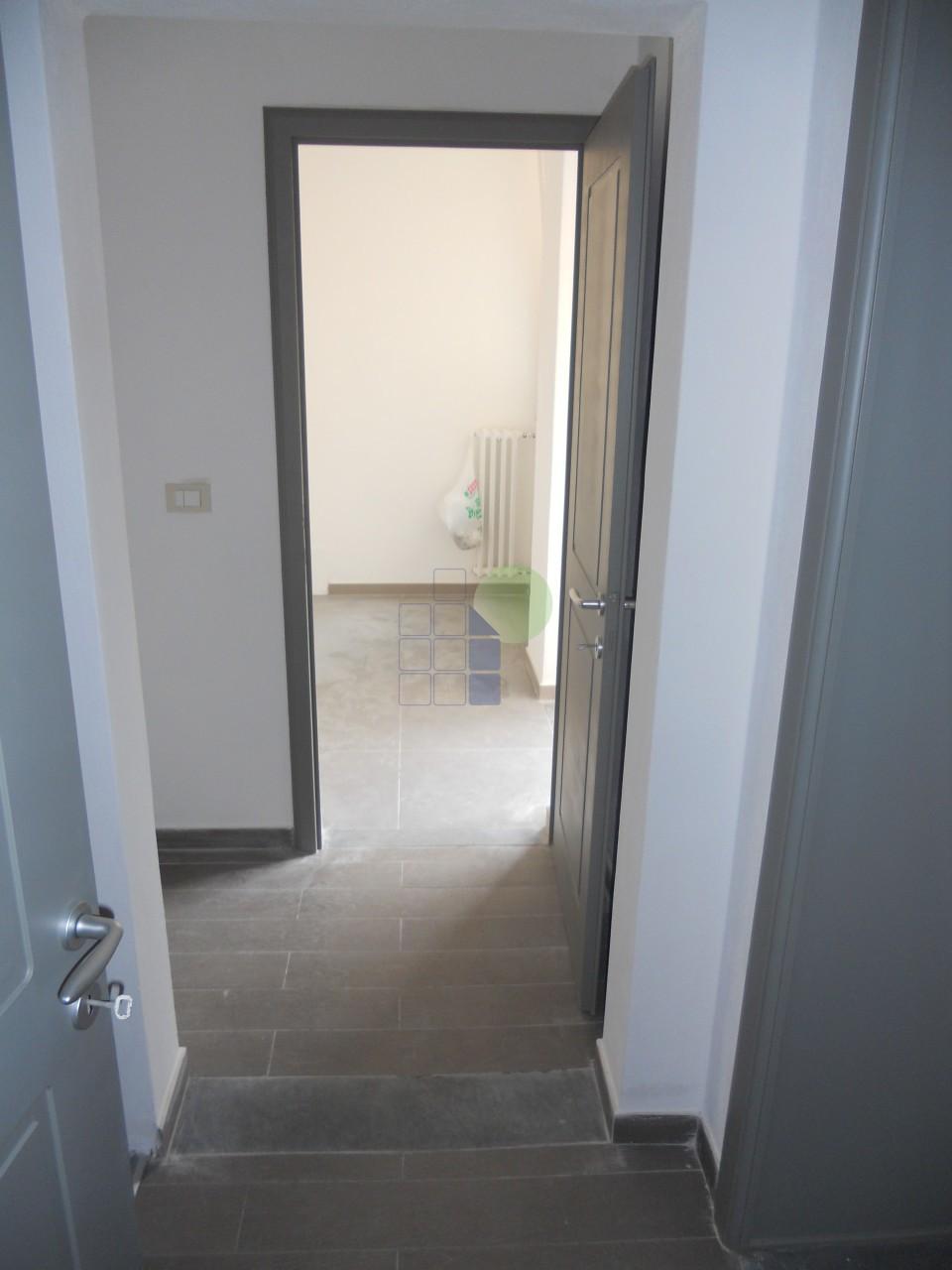 Bilocale Livorno Via Ombrosa 5