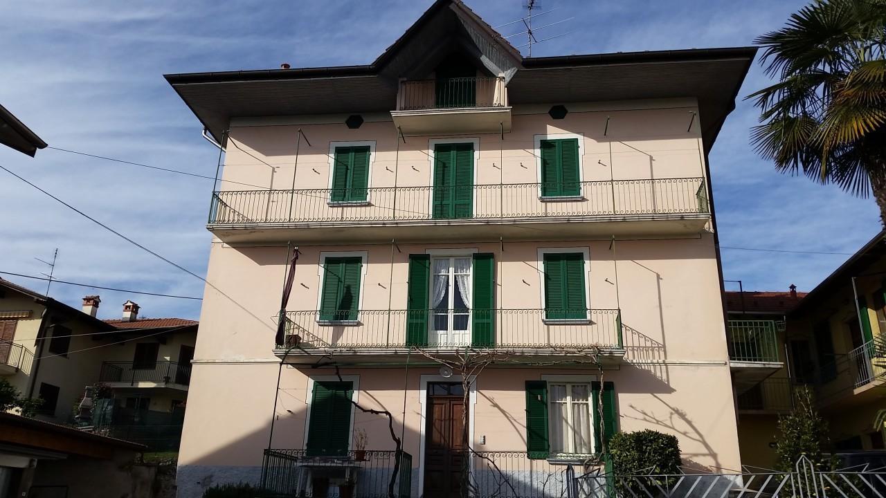 Bilocale Colazza Via Mazzola 99 1