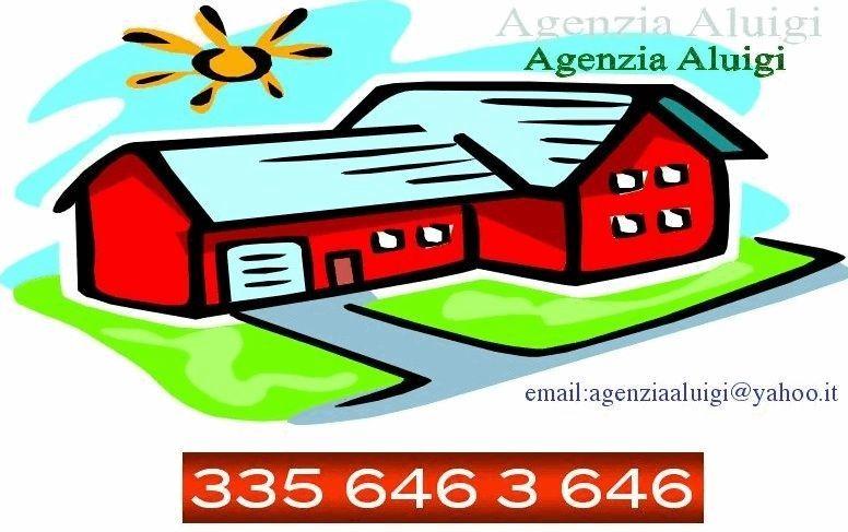 Ufficio / Studio in affitto a Buggiano, 4 locali, prezzo € 600 | Cambio Casa.it