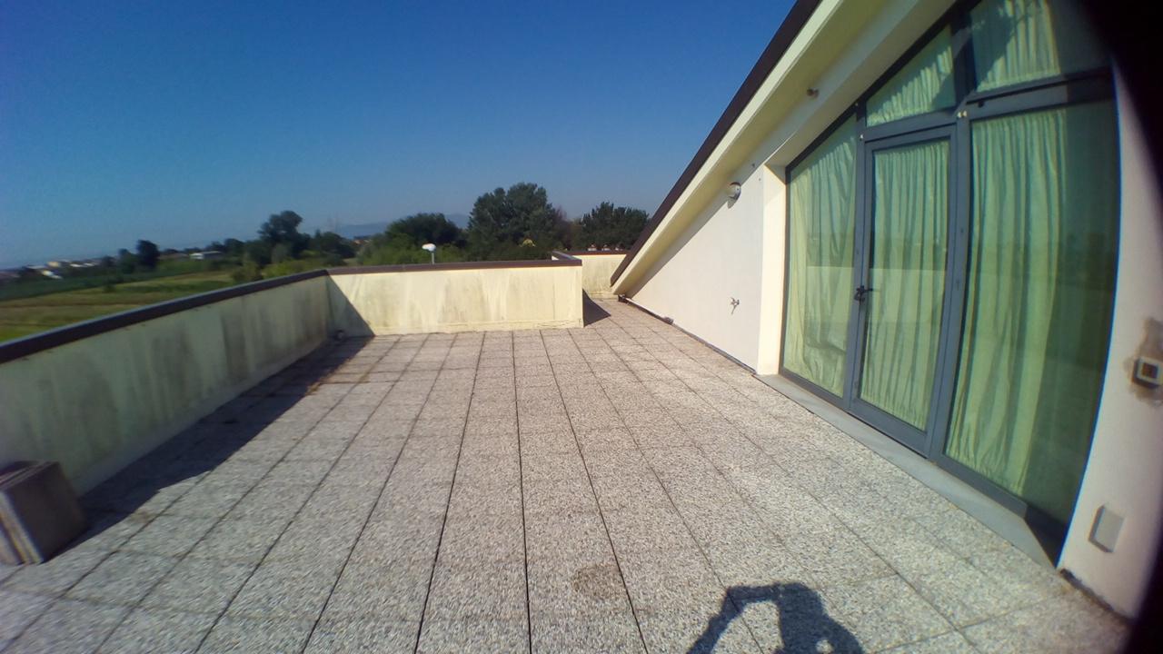 Attico / Mansarda in vendita a Ponte Buggianese, 3 locali, prezzo € 125.000 | Cambio Casa.it