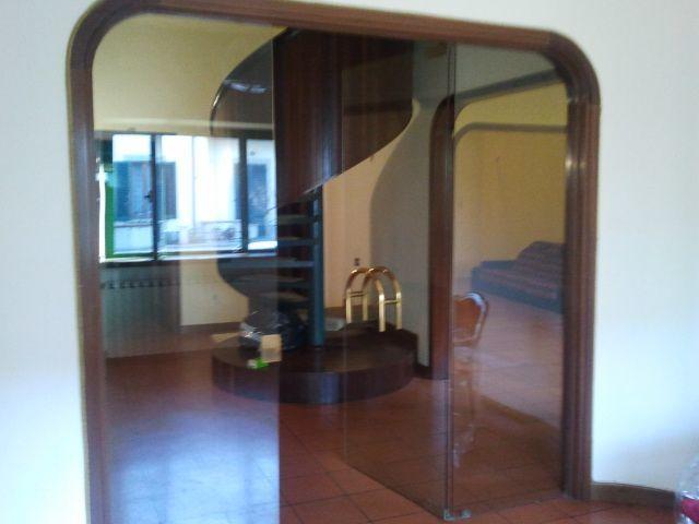 Villa in vendita a Montecatini-Terme, 12 locali, prezzo € 1.800.000   Cambio Casa.it
