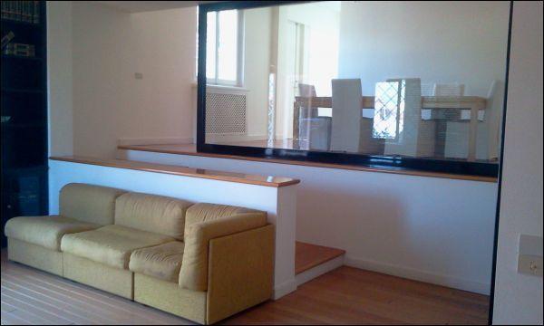 Soluzione Indipendente in vendita a Montecatini-Terme, 8 locali, prezzo € 495.000 | CambioCasa.it