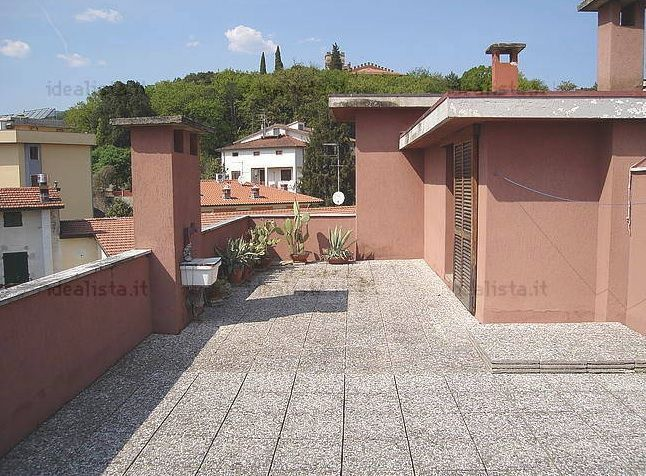 Bilocale Montecatini Terme  1