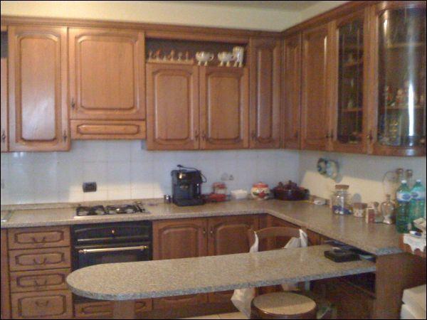 Altro in vendita a Monsummano Terme, 4 locali, prezzo € 150.000 | Cambio Casa.it