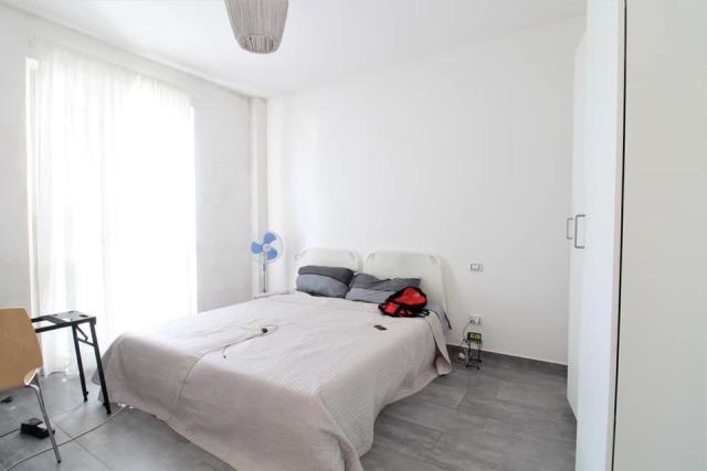 Vai alla scheda: Appartamento Vendita - Cesena (FC) - Codice -3394