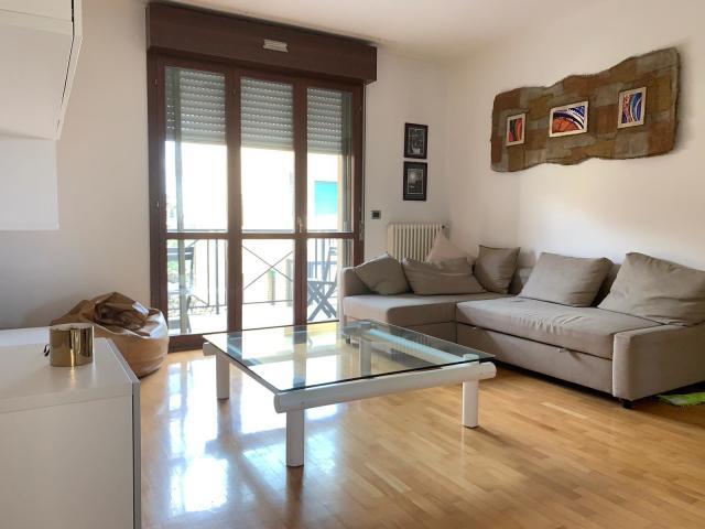 Vai alla scheda: Appartamento Vendita - Cesena (FC) - Codice -3329
