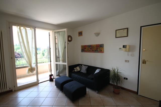 Vai alla scheda: Appartamento Vendita - Cesena (FC) - Codice -2895-1