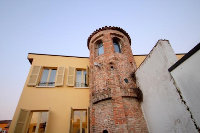 Vai alla scheda: Appartamento Vendita - Cesena (FC) - Codice -2985