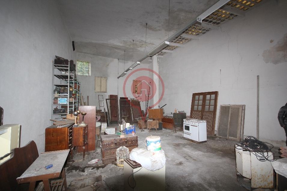 Loft / Openspace in vendita a Lucca, 2 locali, prezzo € 240.000 | Cambio Casa.it