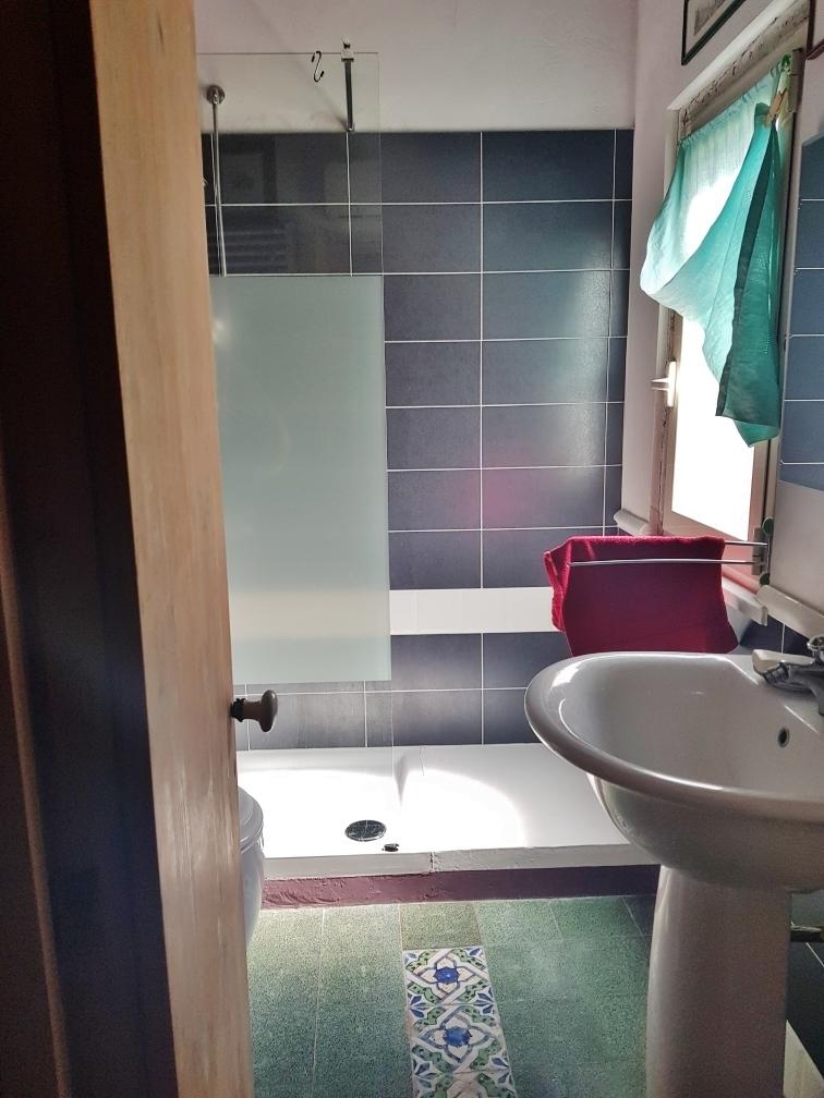 Appartamenti e Attici PALERMO vendita  ROMA/SAN DOMENICO  ERREBICASA Immobiliare Rossella Borzellieri di Rosalia Borzellieri