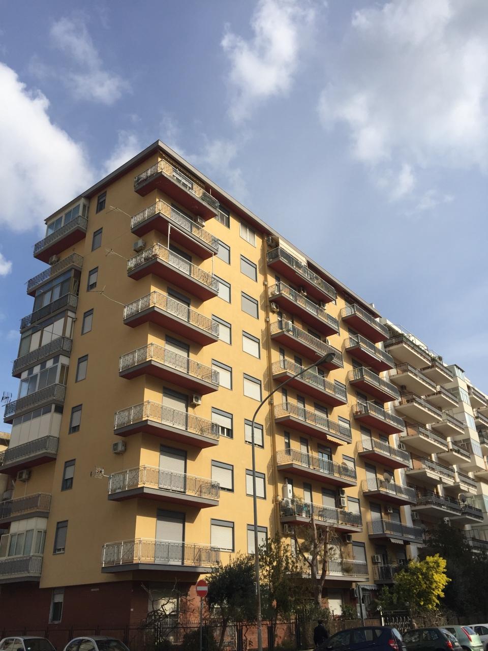 palermo vendita quart: nebrodi errebicasa-immobiliare-rossella-borzellieri-di-rosalia-borzellieri