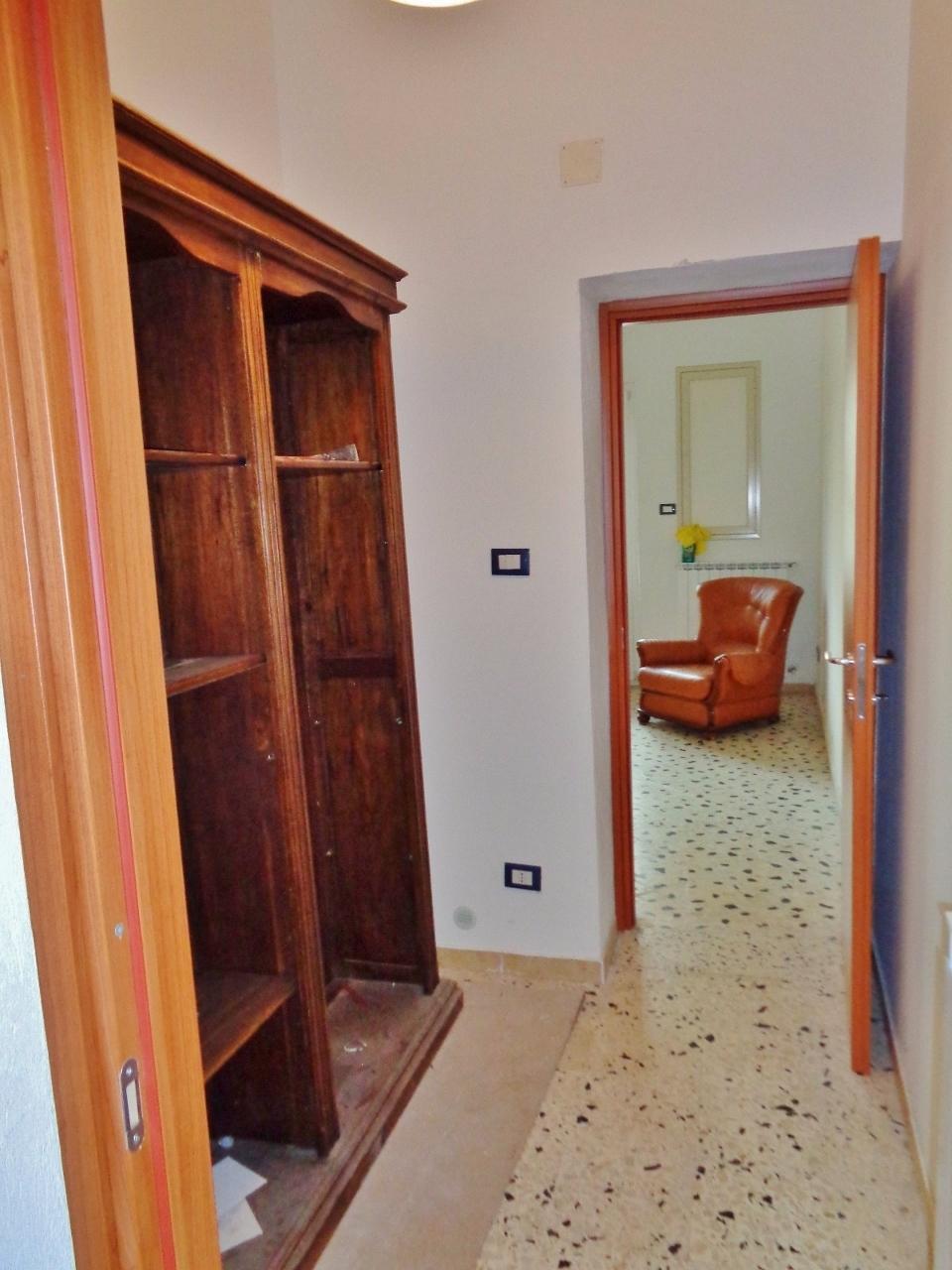Bilocale Palermo Via Sferracavallo 6