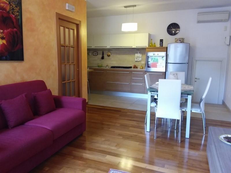 Appartamenti e Attici SAN BENEDETTO DEL TRONTO vendita    DiLeoImmobiliare
