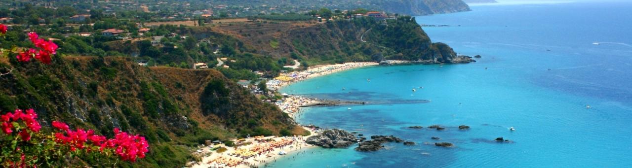 Attività / Licenza in vendita a Tropea, 185 locali, prezzo € 24.000.000 | Cambio Casa.it