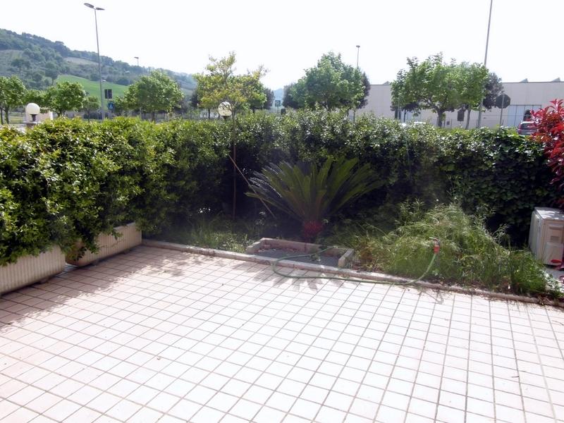Bilocale Pedaso Via Dell'artigianato 2 2