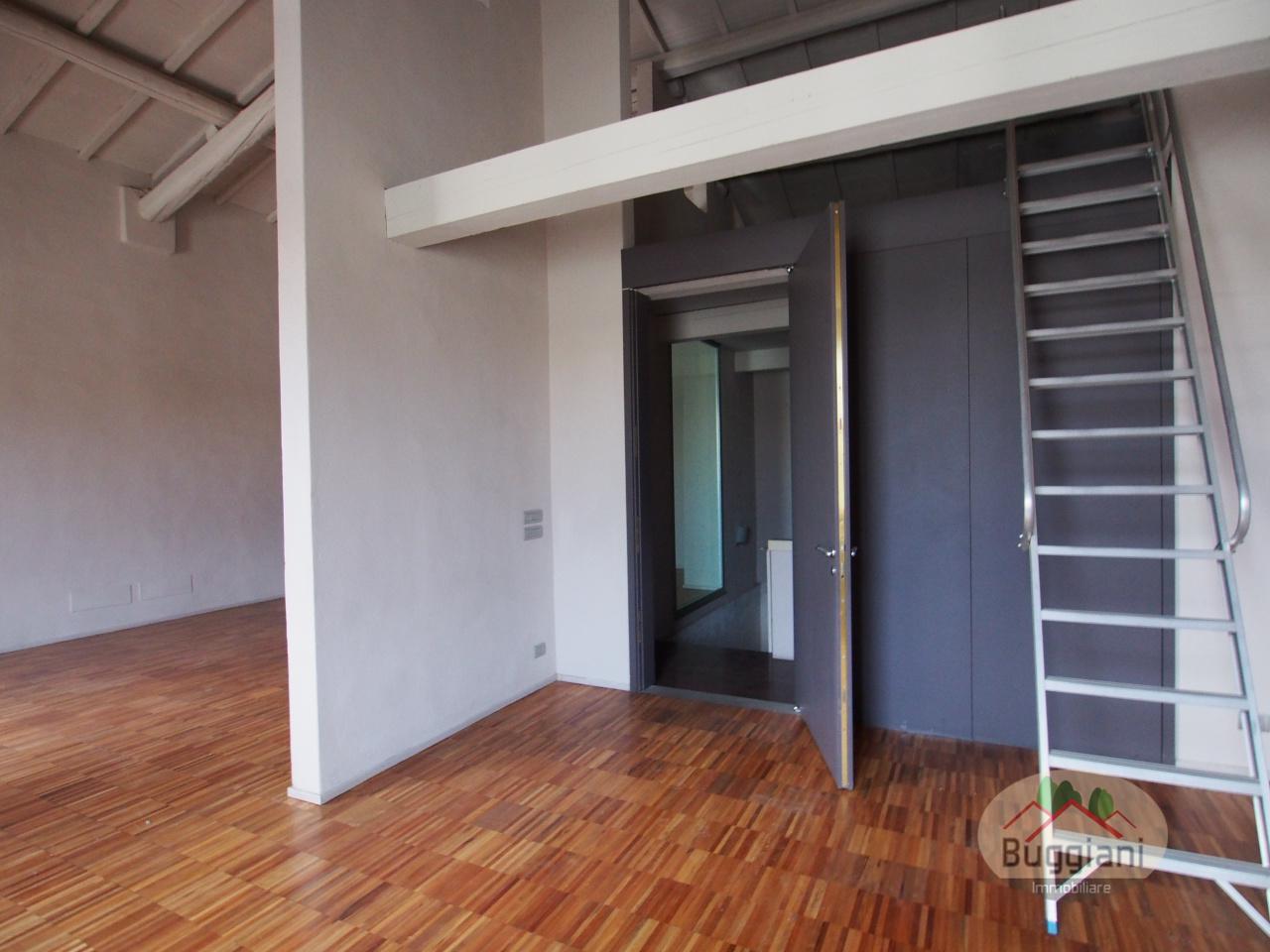 Appartamento in vendita RIF. 1657, San Miniato (PI)