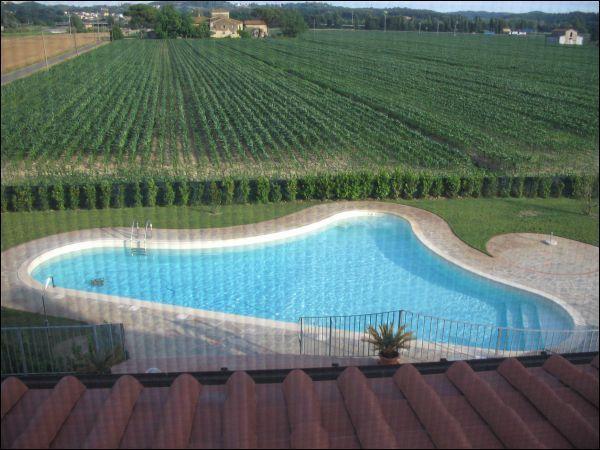 Villa in vendita a Montopoli in Val d'Arno, 9999 locali, prezzo € 630.000 | CambioCasa.it