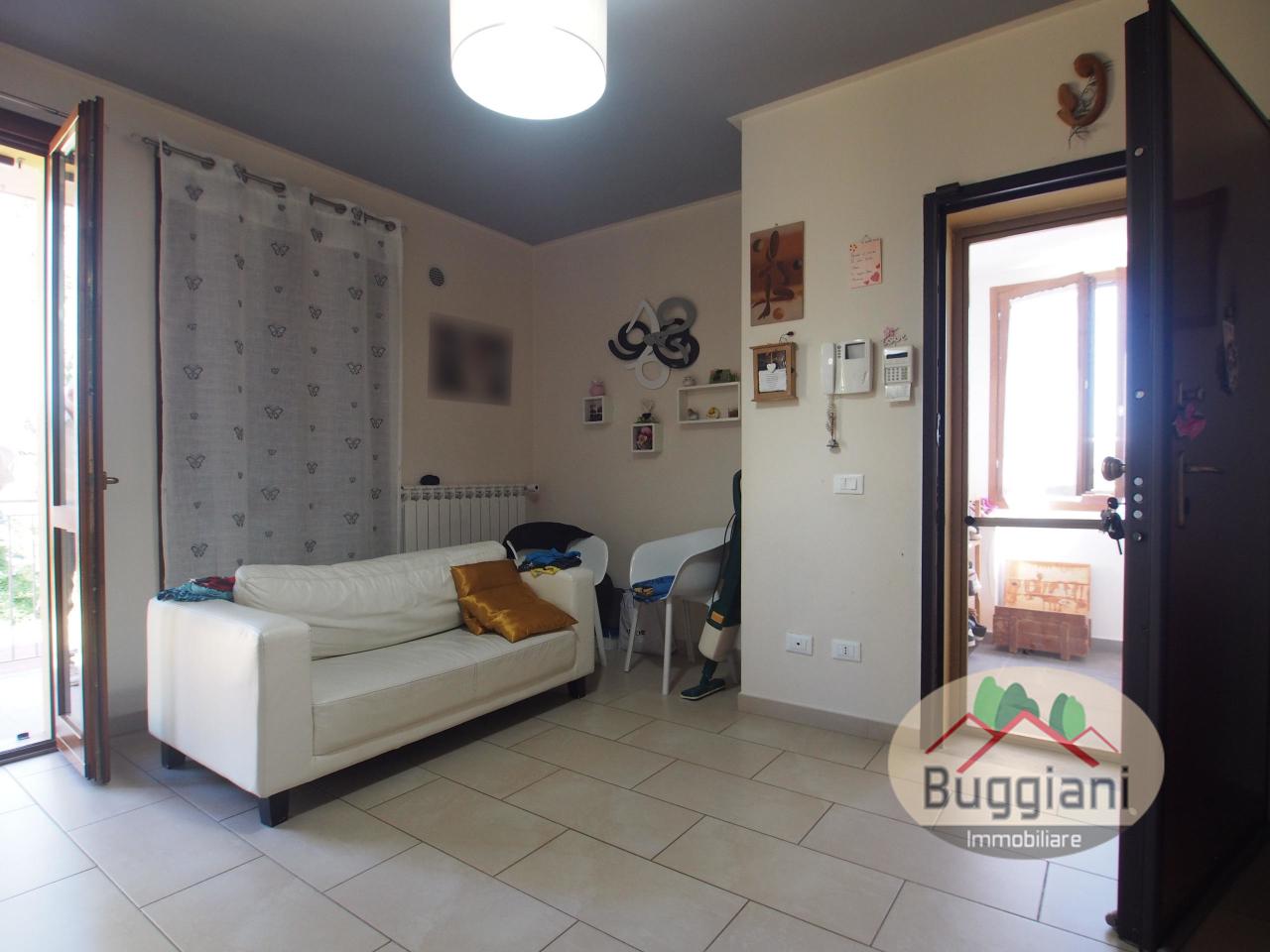 Appartamento in vendita RIF. 2434, San Miniato (PI)