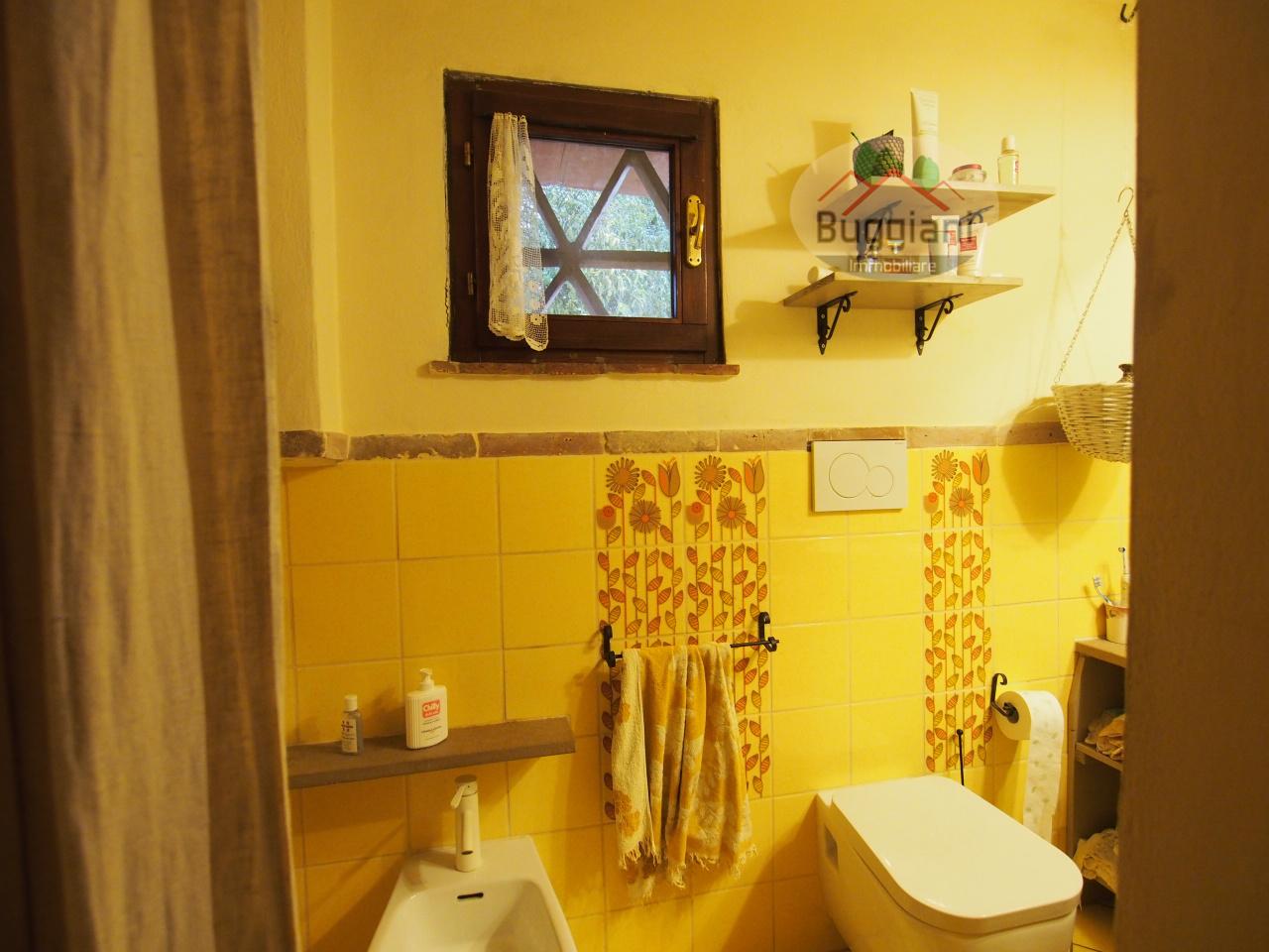 Appartamento in vendita RIF. 1419, San Miniato (PI)