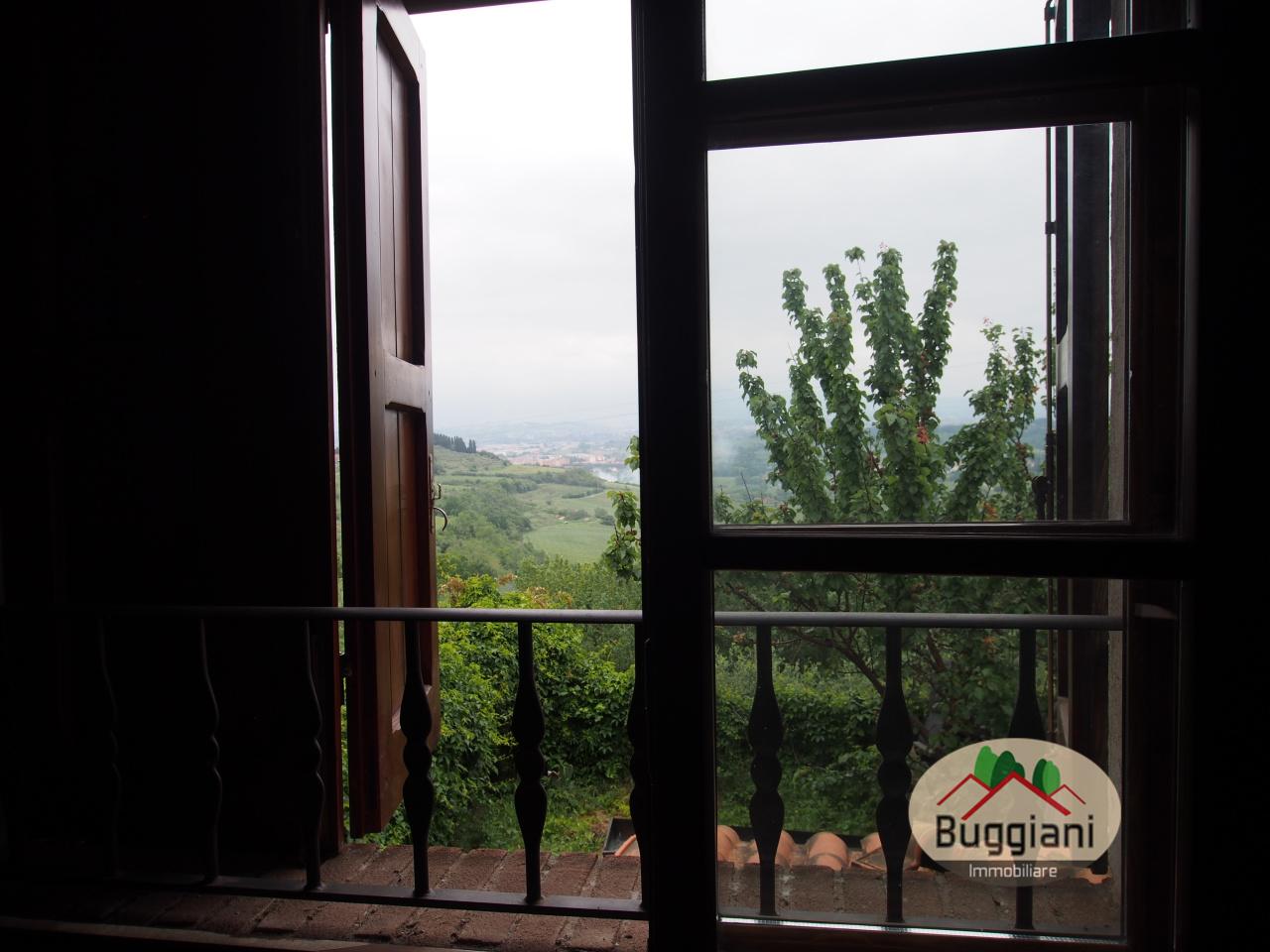 Terratetto in vendita RIF. 1974, San Miniato (PI)