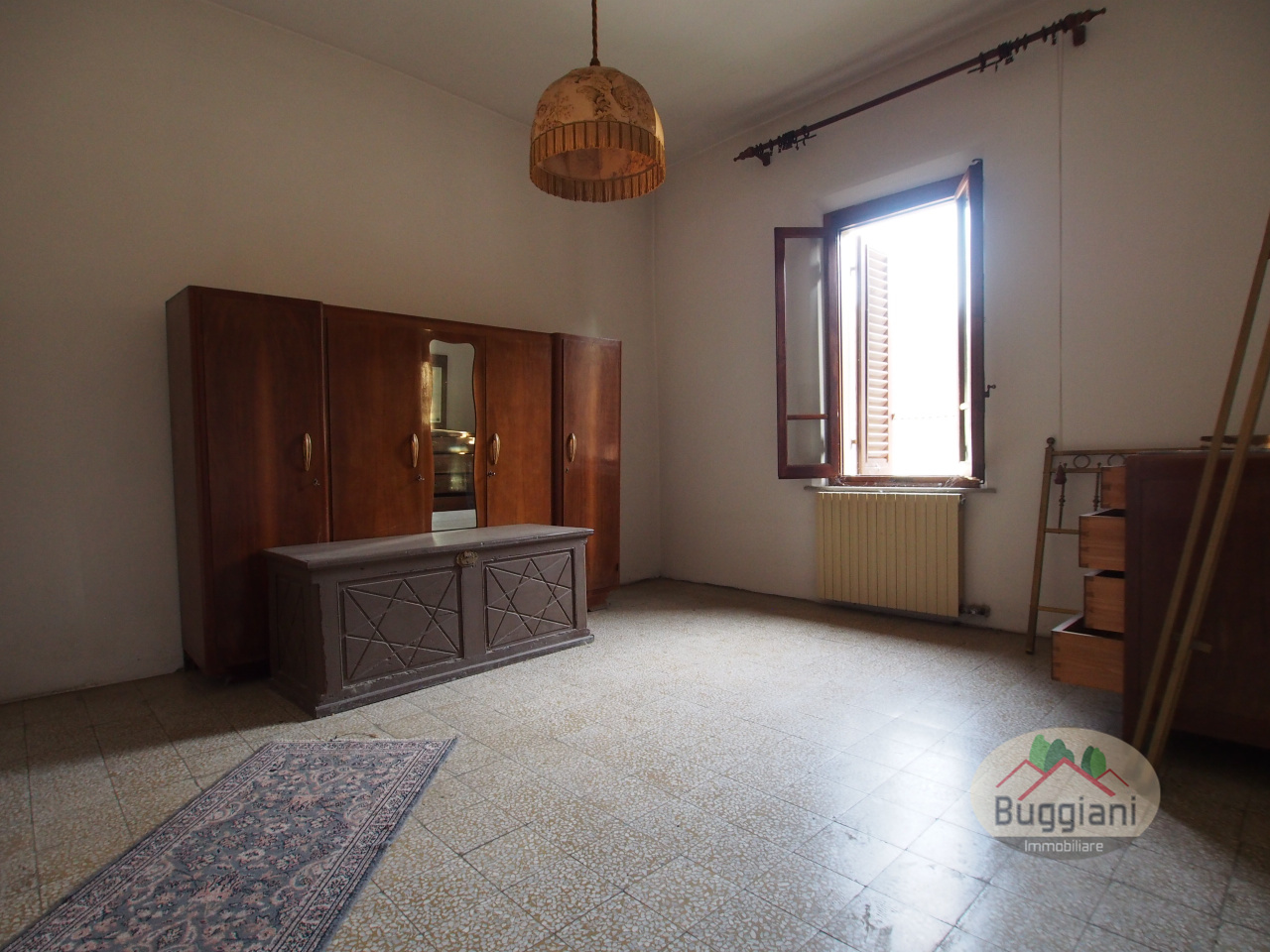 in vendita RIF. 1879, San Miniato (PI)
